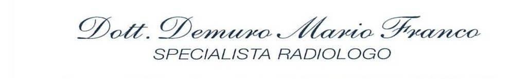radiodiagnosticademuro.com